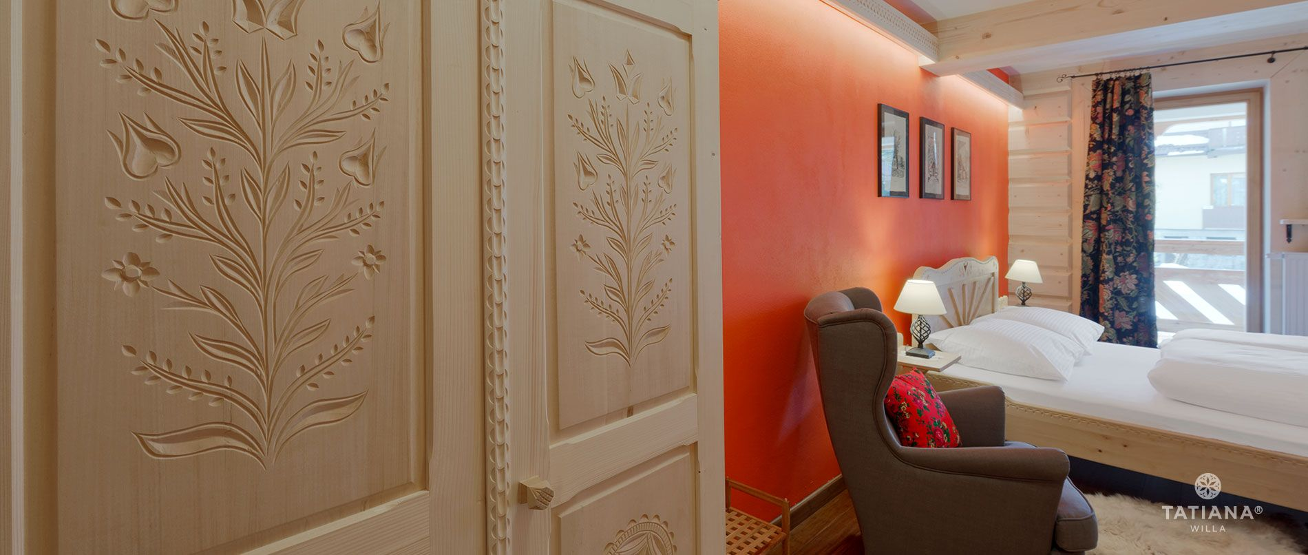 Apartament Lux 10